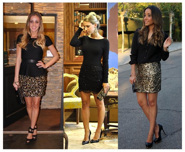 http://expedientedamoda.files.wordpress.com/2012/11/3_o-que-vestir-na-festa-da-empresa-na-balada_look-festa-de-confraternizac3a7c3a3o-da-empresa_saia-com-brilho-e-camisa-basica_saia-com-paete_saia-bordada.jpg