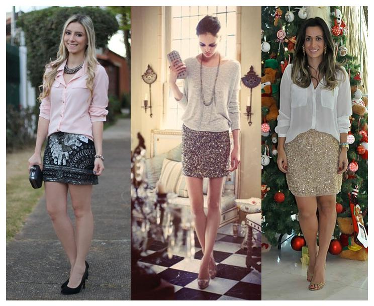 http://expedientedamoda.files.wordpress.com/2012/11/5_o-que-vestir-na-festa-da-empresa-na-balada_look-festa-de-confraternizac3a7c3a3o-da-empresa_saia-com-brilho-e-camisa-rosa_saia-com-paetes-dourada-e-camisa-branca.jpg