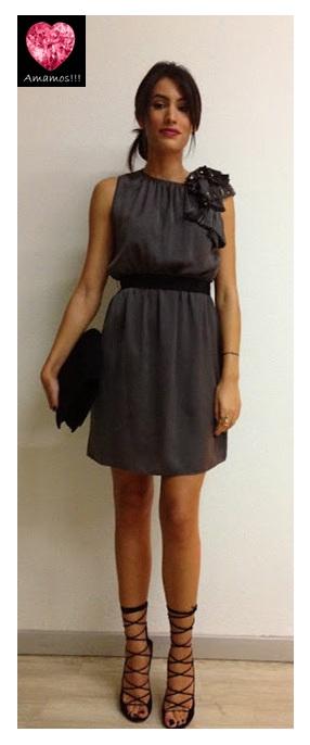 09_Jantar ou coquetel de confraternização_ o que vestir na festa de confraternização_ vestido
