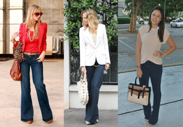 01_LOOKS PARA O CASUAL DAY