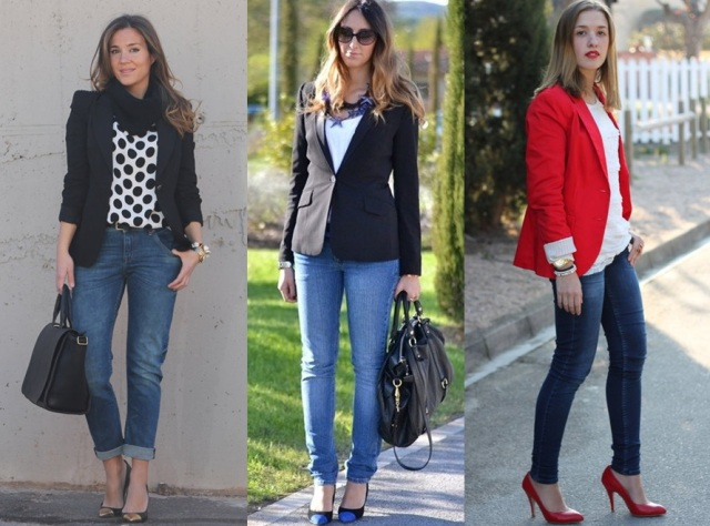 02_LOOKS PARA O CASUAL DAY