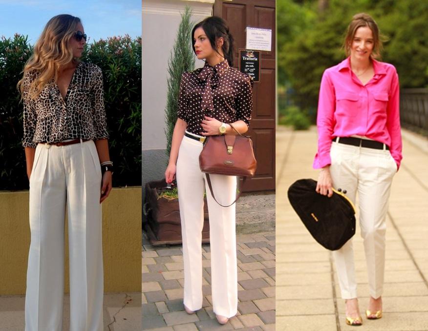 http://expedientedamoda.files.wordpress.com/2013/02/03_look-calc3a7a-clara_look-para-trabalhar_look-calc3a7a-branca-pantalona-com-camisa-estampada_look-camla-branca-camisa-de-poa.jpg