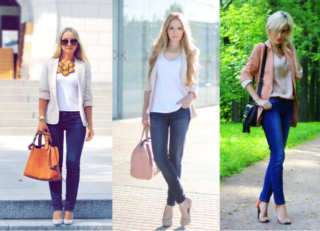 03_LOOKS PARA O CASUAL DAY