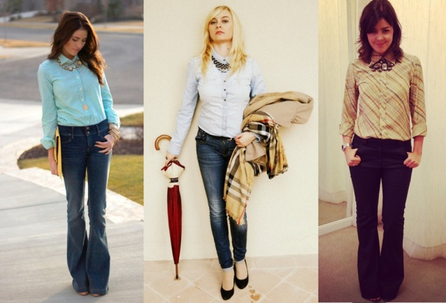 04_LOOKS PARA O CASUAL DAY