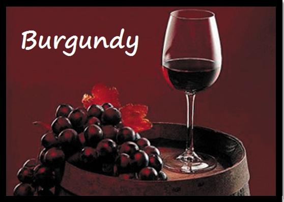 Burgundy_A cor tendencia do Inverno 2013_