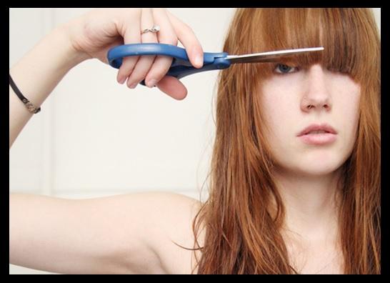 00_Corte de cabelo
