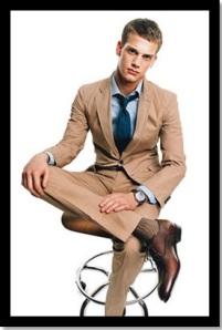 00_Moda masculina_como combinar meia social com calça_como escolher a cor da meia social