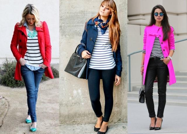 07_Look do dia_casual day_listras_look para trabalhar_casaco