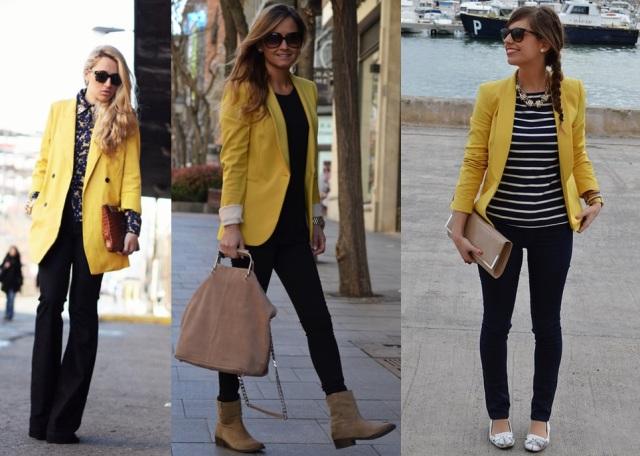 03_look de trabalho_look de inspiração_look amarelo_look mostarda_foto de capa