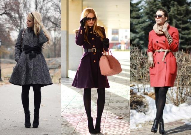 05_ Look de inverno_look para trabalhar_casaco com saia_casaco com vestido_casaco usado como vestido