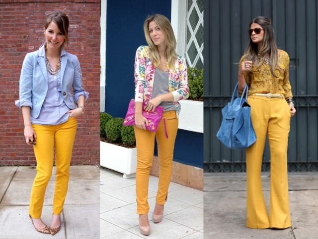 05_look de trabalho_look de inspiração_look amarelo_look mostarda_foto de capa