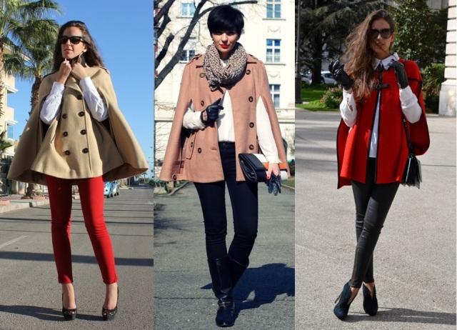 06_ Look de inverno_look para trabalhar_casaco capa
