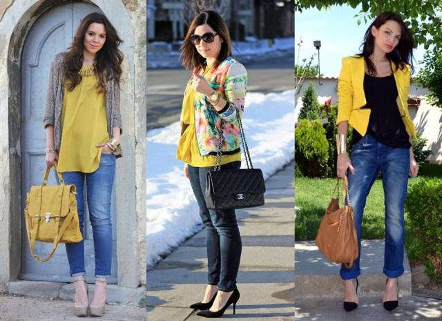 06_look de trabalho_look de inspiração_look amarelo_look mostarda_foto de capa