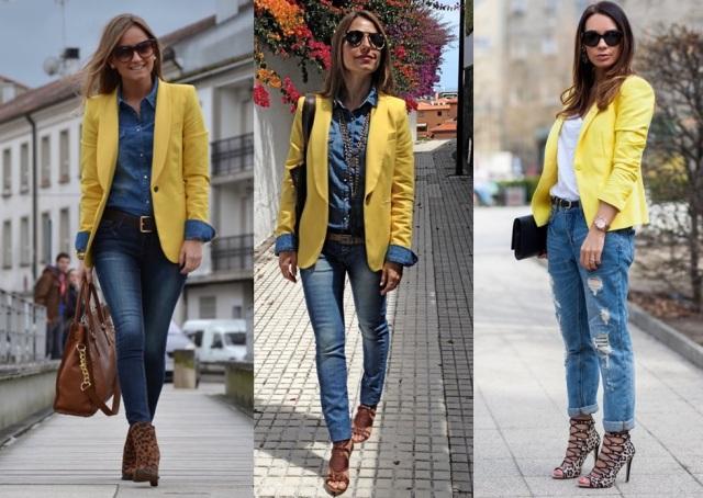 07_look de trabalho_look de inspiração_look amarelo_look mostarda_foto de capa