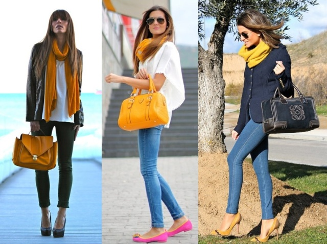 08_look de trabalho_look de inspiração_look amarelo_look mostarda_foto de capa