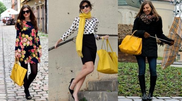 09_look de trabalho_look de inspiração_look amarelo_look mostarda_foto de capa