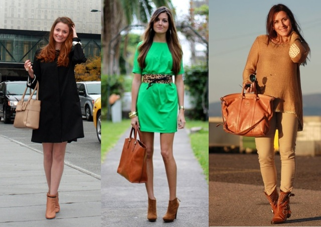 05_ankle boot_botas de cano curto como usar_look para o trabalho_ankle boot com saia