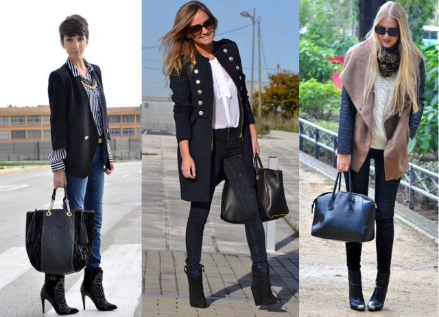 06_ankle boot_botas de cano curto como usar_look para o trabalho_ankle boot com jeans_casual day