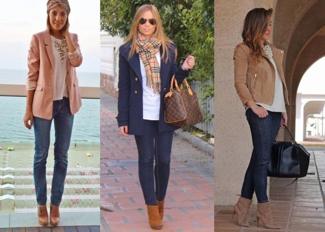 07_ankle boot_botas de cano curto como usar_look para o trabalho_ankle boot com jeans_casual day