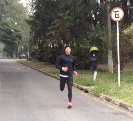 00_ Corrida de Rua_como começar a correr_dicas para corrida de rua