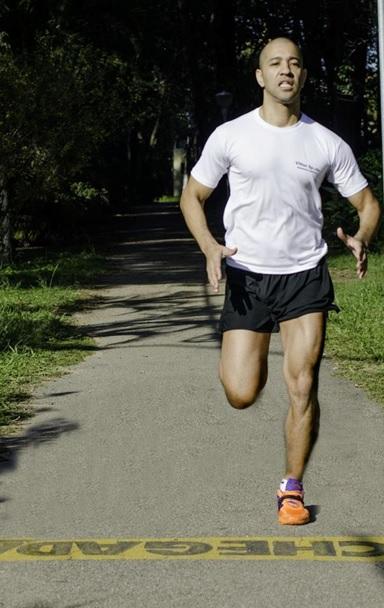 01_Tiago Talarico no Expediente da Moda_Expediente Fitness_Dicas de Fitness_Personal Runnig