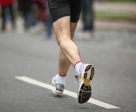 02_ Corrida de Rua_como começar a correr_dicas para corrida de rua