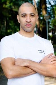 02_Tiago Talarico no Expediente da Moda_Expediente Fitness_Dicas de Fitness_Personal Runnig