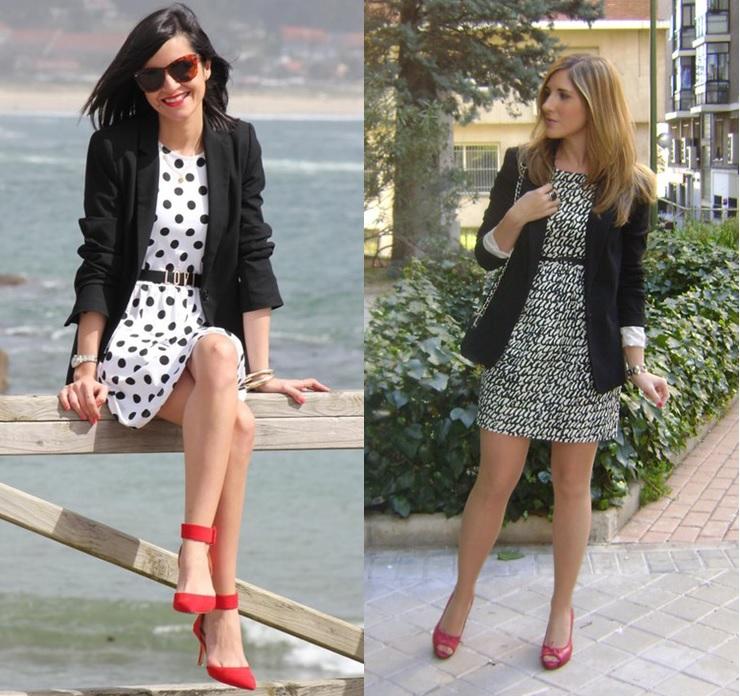 https://expedientedamoda.files.wordpress.com/2013/08/03_combinac3a7c3a3o-de-cores_preto-branco-e-vermelho_look-de-trabalho_moda-pra-trabalhar_sapato-vermelho_vestido-de-poa_vestido-preto-e-branco_blazer-preto.jpg