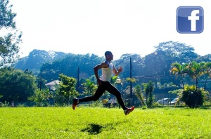 03_Tiago Talarico no Expediente da Moda_Expediente Fitness_Dicas de Fitness_Personal Runnig_Tiago no facebook