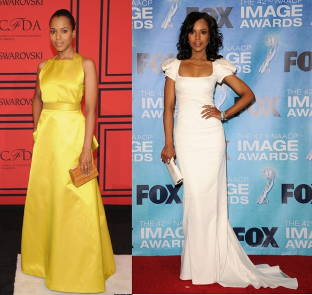 07_KERRY WASHINGTON_scandal_looks para festa de fim de ano_black tie