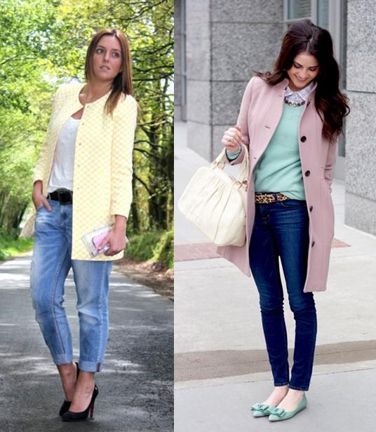09_inspiração de look do dia_look de domingo_casacos de inverno em produções casuais