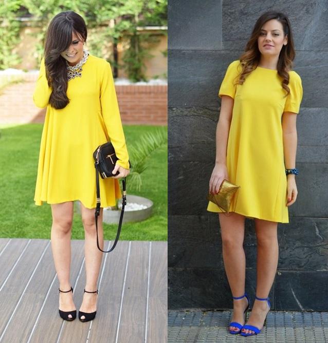 11_look para copa_o que vestir para trabalhar em dia de jogo do brasil_looks para trabalhar na copa_looks azul verde amarelo_word cup 2014