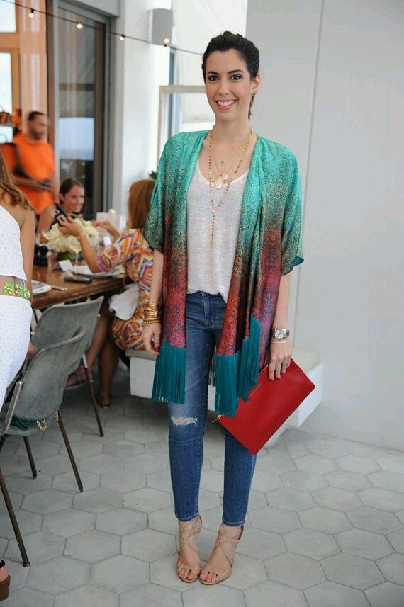 00_Casual Day_quimono_jeans_kimono_camila coutinho