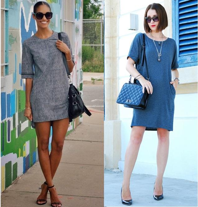 07_vestido camiseta_vestido soltinho_Look de trabalho_moda para trabalhar_ootd_Look do dia_Expediente da moda